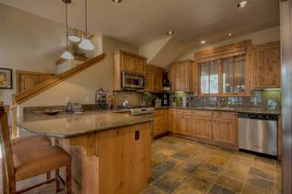 Listing Image 4 for 13087 Fairway Drive, Truckee, CA 96161