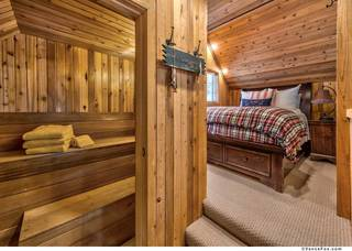 Listing Image 16 for 306 Skidder Trail, Truckee, CA 96161