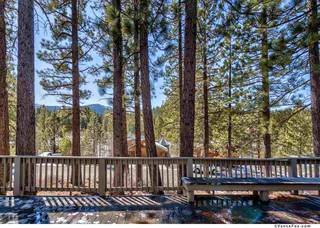 Listing Image 18 for 306 Skidder Trail, Truckee, CA 96161