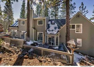 Listing Image 19 for 306 Skidder Trail, Truckee, CA 96161