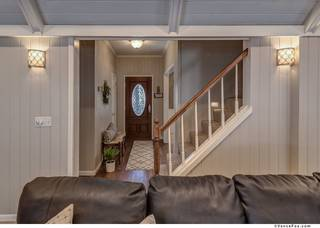 Listing Image 2 for 306 Skidder Trail, Truckee, CA 96161