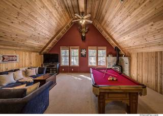 Listing Image 8 for 306 Skidder Trail, Truckee, CA 96161