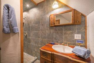 Listing Image 11 for 11665 Zermatt Drive, Truckee, CA 96161