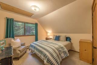 Listing Image 14 for 11665 Zermatt Drive, Truckee, CA 96161