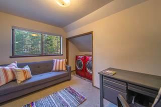 Listing Image 16 for 11665 Zermatt Drive, Truckee, CA 96161