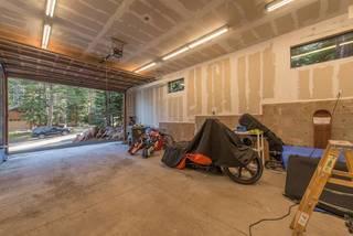 Listing Image 17 for 11665 Zermatt Drive, Truckee, CA 96161