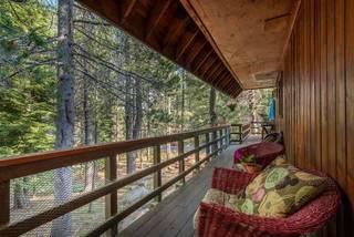 Listing Image 19 for 11665 Zermatt Drive, Truckee, CA 96161