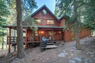 Listing Image 2 for 11665 Zermatt Drive, Truckee, CA 96161