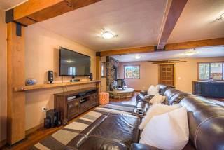 Listing Image 5 for 11665 Zermatt Drive, Truckee, CA 96161
