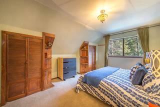 Listing Image 9 for 11665 Zermatt Drive, Truckee, CA 96161