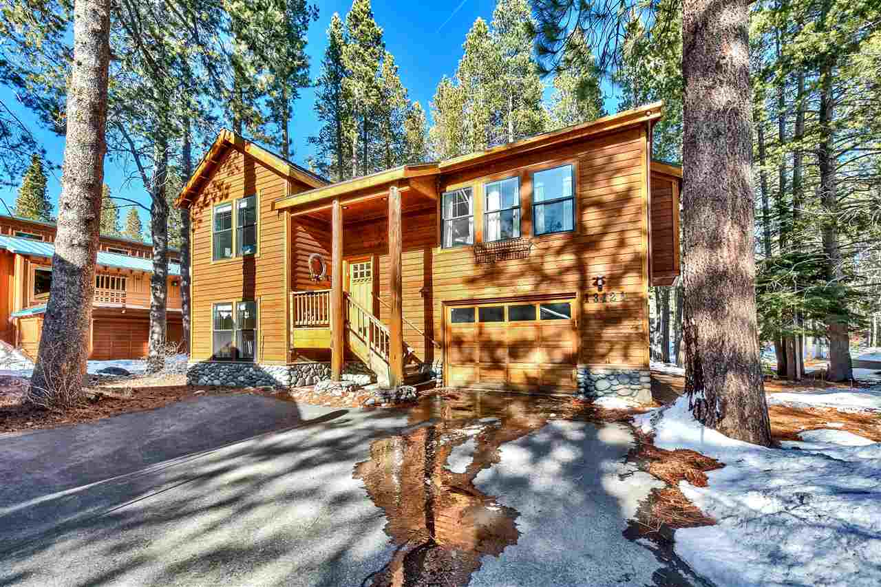 Image for 13121 Northwoods Boulevard, Truckee, CA 96161-0000