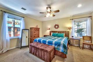 Listing Image 12 for 13121 Northwoods Boulevard, Truckee, CA 96161-0000