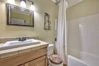 Listing Image 15 for 13121 Northwoods Boulevard, Truckee, CA 96161-0000
