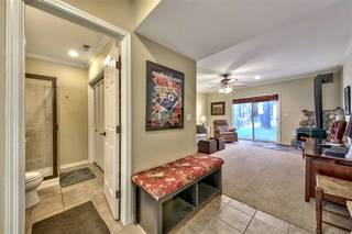 Listing Image 16 for 13121 Northwoods Boulevard, Truckee, CA 96161-0000