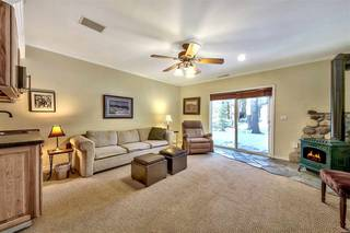 Listing Image 17 for 13121 Northwoods Boulevard, Truckee, CA 96161-0000