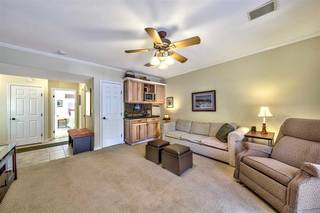 Listing Image 18 for 13121 Northwoods Boulevard, Truckee, CA 96161-0000