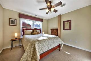Listing Image 19 for 13121 Northwoods Boulevard, Truckee, CA 96161-0000