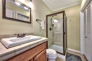 Listing Image 20 for 13121 Northwoods Boulevard, Truckee, CA 96161-0000