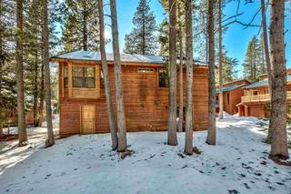 Listing Image 2 for 13121 Northwoods Boulevard, Truckee, CA 96161-0000