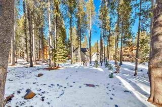 Listing Image 21 for 13121 Northwoods Boulevard, Truckee, CA 96161-0000
