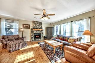 Listing Image 3 for 13121 Northwoods Boulevard, Truckee, CA 96161-0000