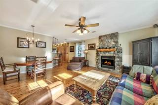 Listing Image 4 for 13121 Northwoods Boulevard, Truckee, CA 96161-0000