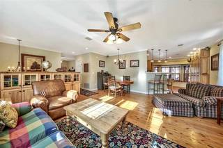 Listing Image 5 for 13121 Northwoods Boulevard, Truckee, CA 96161-0000