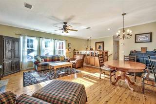 Listing Image 6 for 13121 Northwoods Boulevard, Truckee, CA 96161-0000