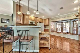 Listing Image 7 for 13121 Northwoods Boulevard, Truckee, CA 96161-0000
