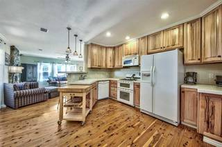 Listing Image 8 for 13121 Northwoods Boulevard, Truckee, CA 96161-0000
