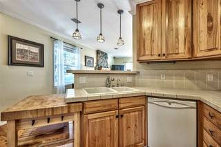 Listing Image 9 for 13121 Northwoods Boulevard, Truckee, CA 96161-0000