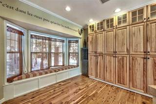 Listing Image 10 for 13121 Northwoods Boulevard, Truckee, CA 96161-0000