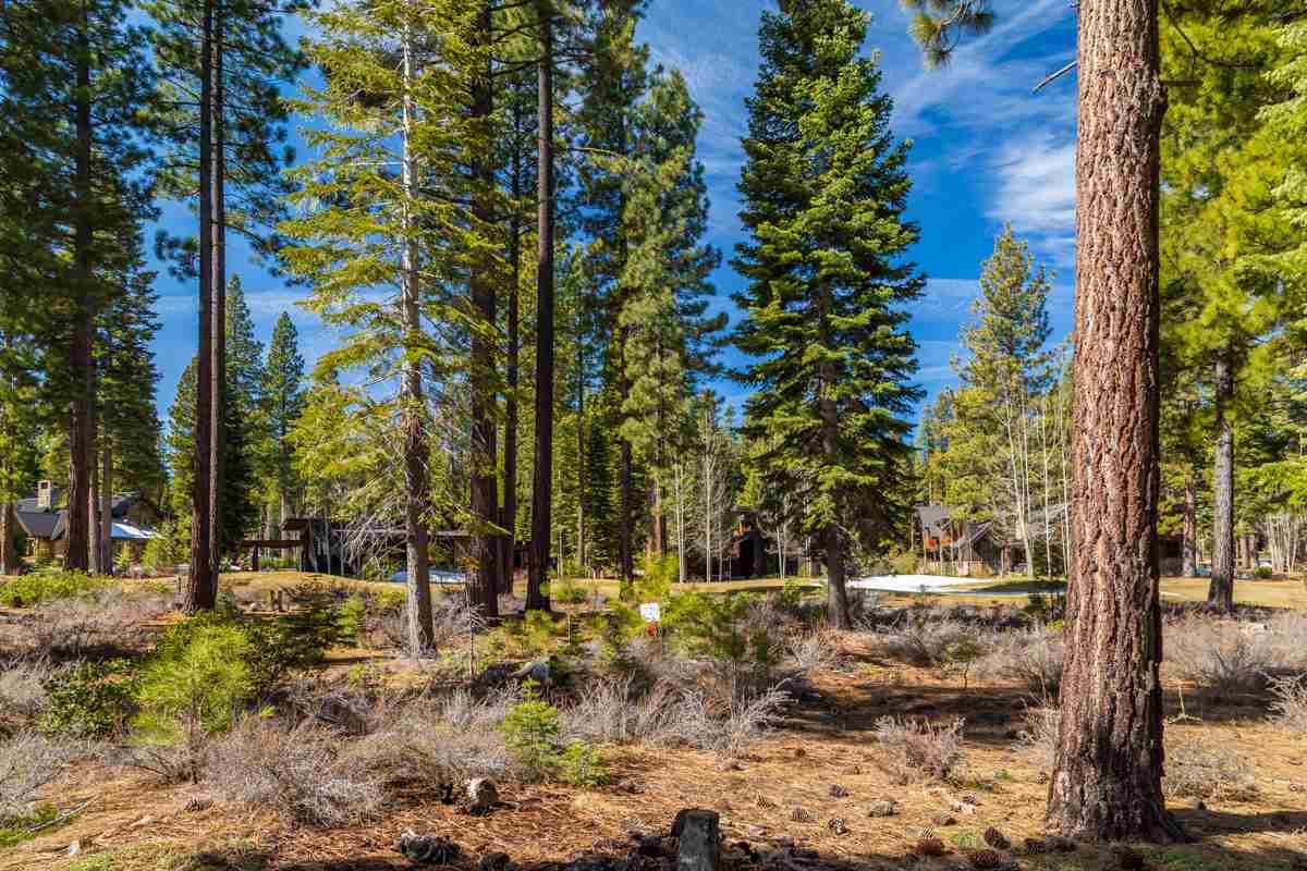 Image for 10259 Olana Drive, Truckee, CA 96161