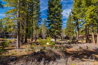 Listing Image 2 for 10259 Olana Drive, Truckee, CA 96161