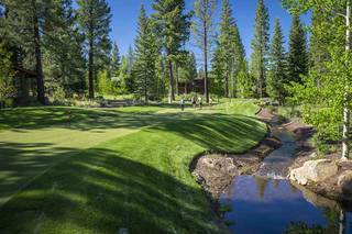 Listing Image 6 for 10259 Olana Drive, Truckee, CA 96161