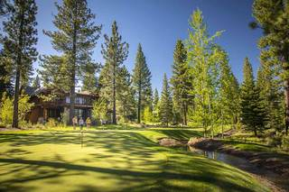 Listing Image 7 for 10259 Olana Drive, Truckee, CA 96161