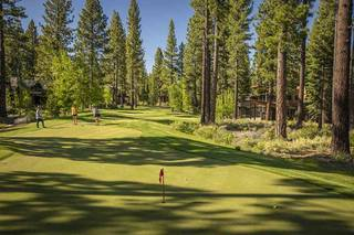 Listing Image 8 for 10259 Olana Drive, Truckee, CA 96161