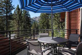 Listing Image 13 for 1102 Sandy Way, Olympic Valley, CA 96146