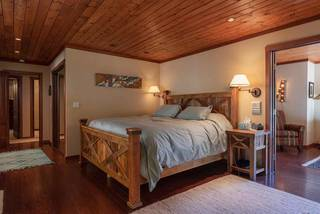 Listing Image 14 for 1102 Sandy Way, Olympic Valley, CA 96146