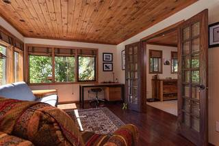 Listing Image 16 for 1102 Sandy Way, Olympic Valley, CA 96146