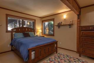 Listing Image 17 for 1102 Sandy Way, Olympic Valley, CA 96146