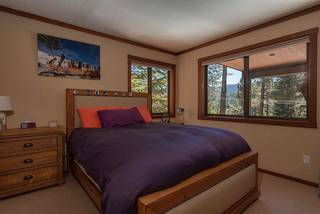Listing Image 19 for 1102 Sandy Way, Olympic Valley, CA 96146