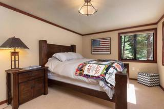 Listing Image 20 for 1102 Sandy Way, Olympic Valley, CA 96146