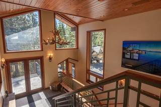 Listing Image 2 for 1102 Sandy Way, Olympic Valley, CA 96146