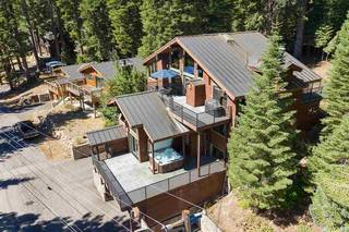 Listing Image 21 for 1102 Sandy Way, Olympic Valley, CA 96146