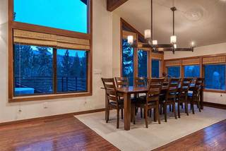 Listing Image 6 for 1102 Sandy Way, Olympic Valley, CA 96146