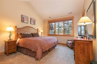 Listing Image 11 for 13170 Fairway Drive, Truckee, CA 96161