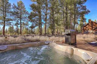 Listing Image 15 for 13170 Fairway Drive, Truckee, CA 96161