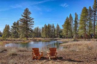 Listing Image 16 for 13170 Fairway Drive, Truckee, CA 96161