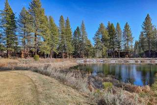 Listing Image 17 for 13170 Fairway Drive, Truckee, CA 96161